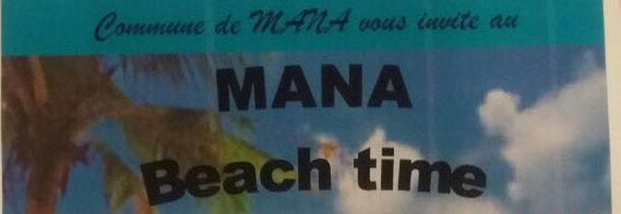 une_mana_beach_time
