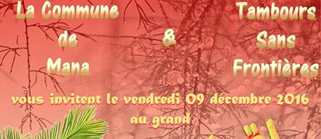 une_chante_noel