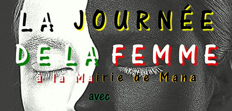 cover_journee_de_la_femme