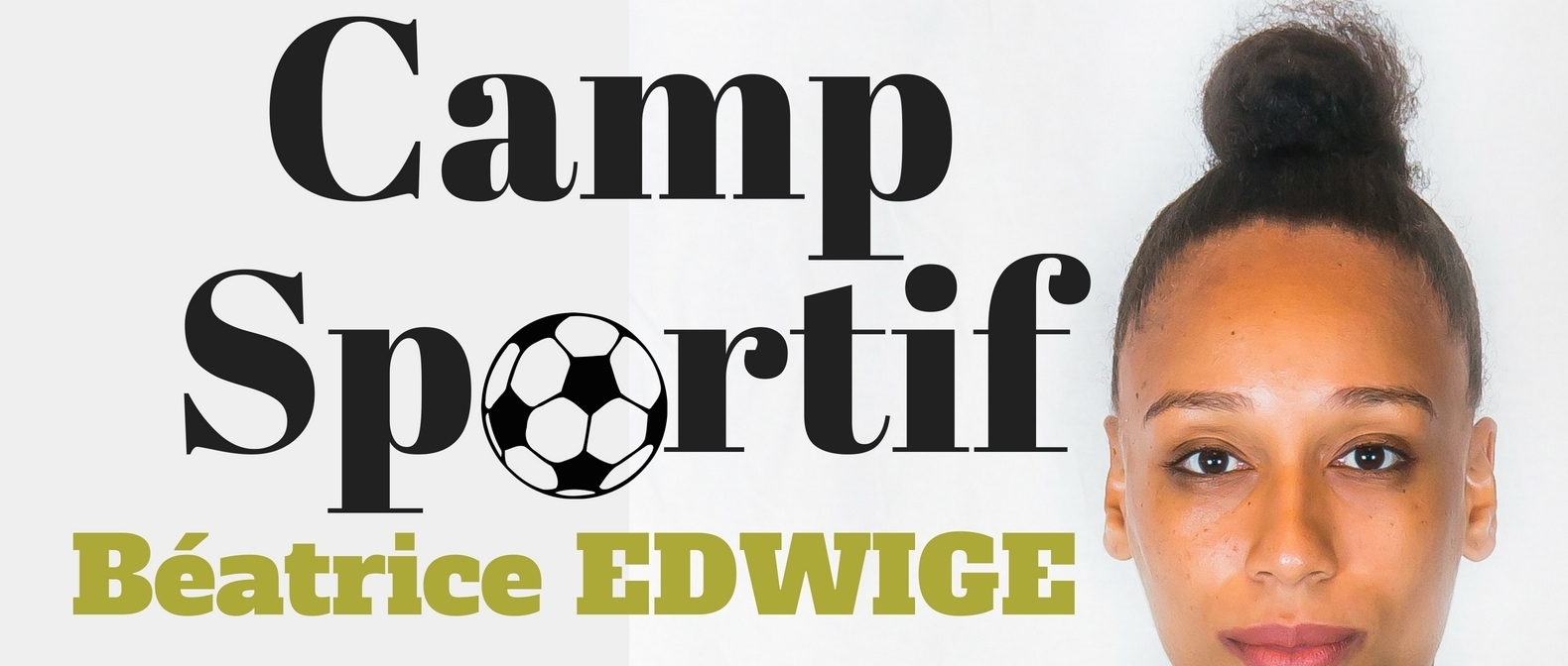 cover-camp-sportif