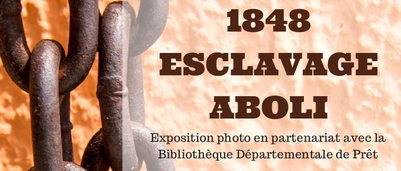 cover-esclavage-aboli