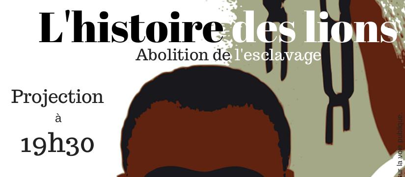 cover-histoire-des-lions