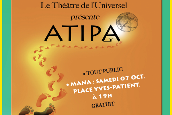 cover-atipa