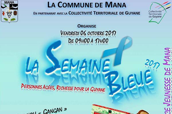 cover-semaine-bleue