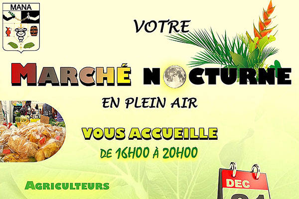 cover-marche-noel