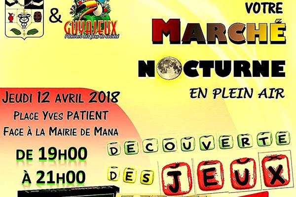 cover-marche-nocturne