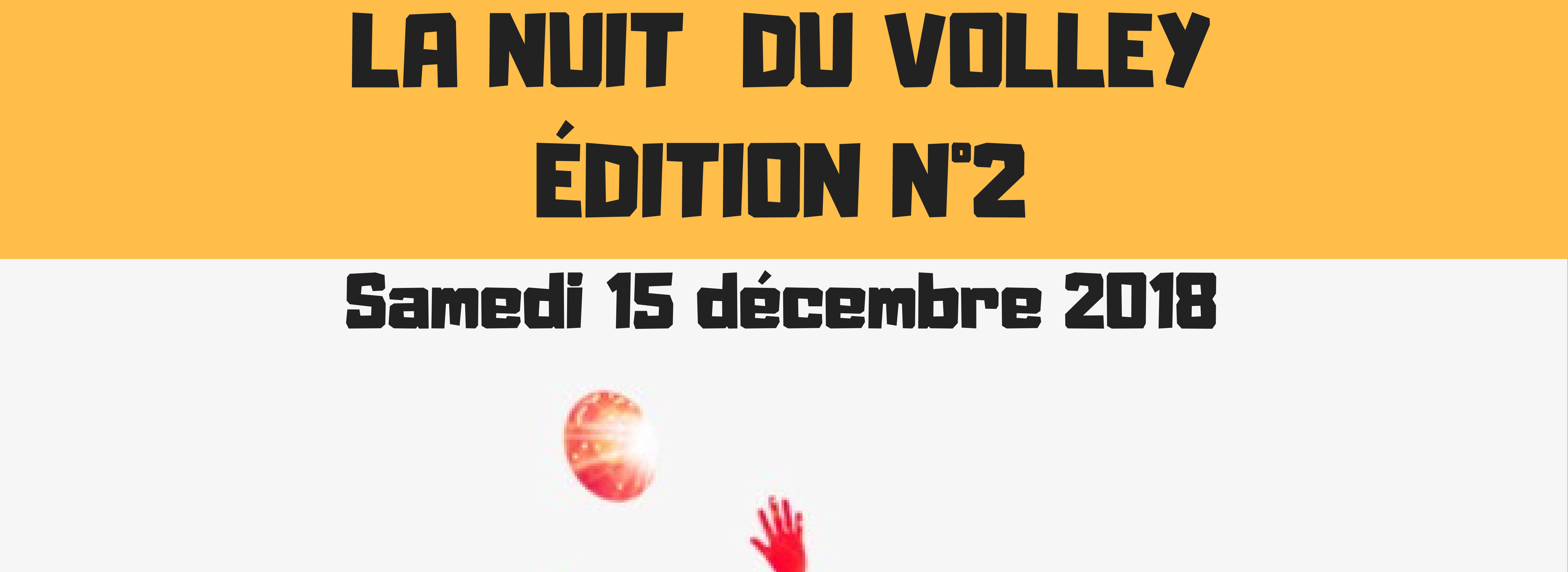 nuit-du-volley