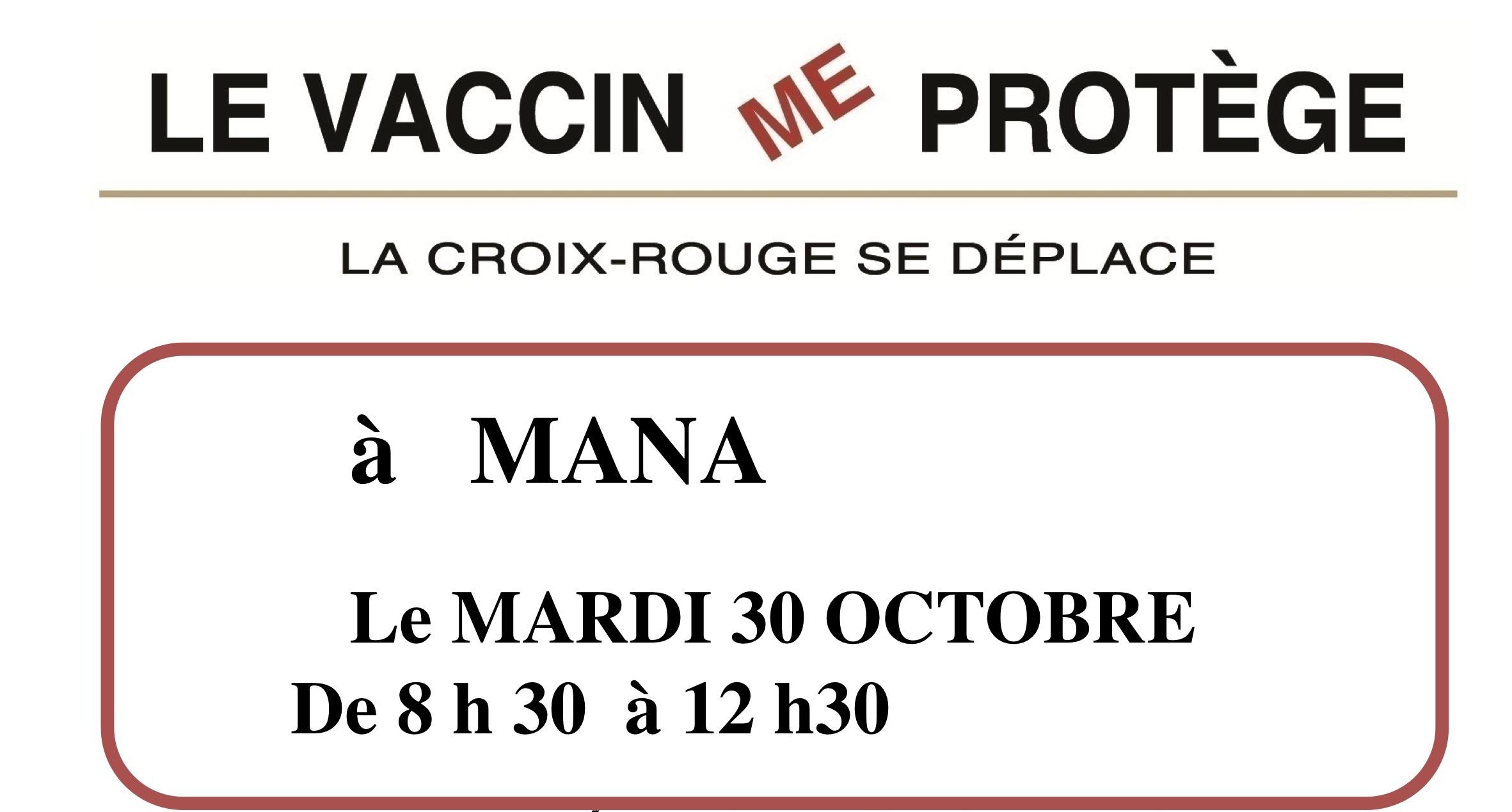 vaccin-30-octobre