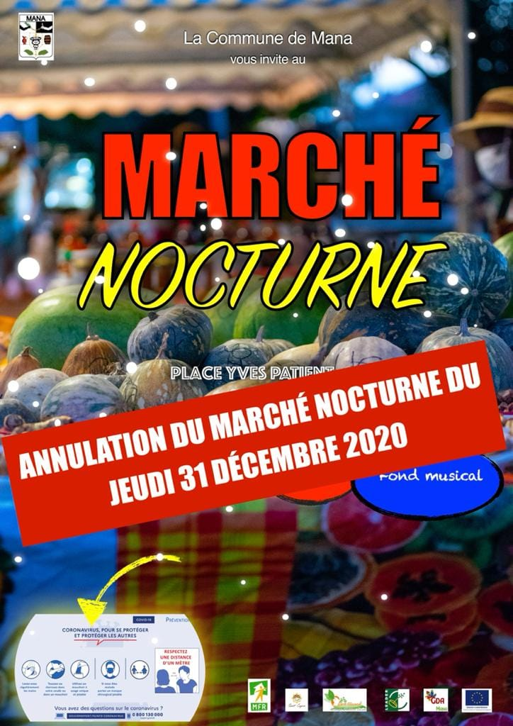 Annulation_Marche_noel_Mana
