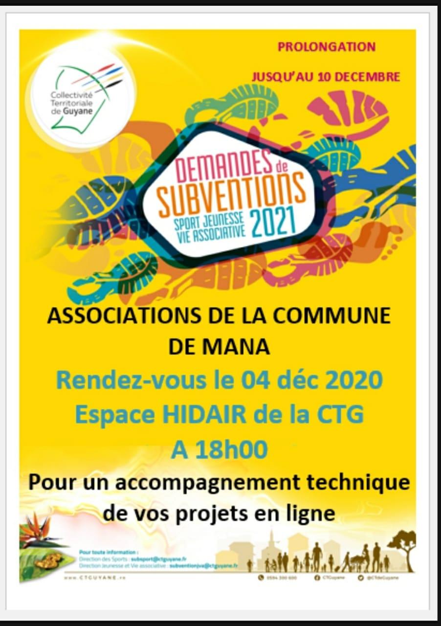 Demandes_de_subventions_Mairie_Mana