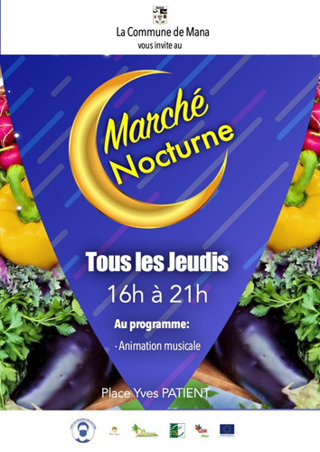 Marché-nocturne_Mana