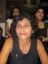 16ème Conseillère Municipale Mme BOCENO Maria