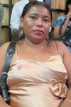 9ème Conseillère Municipale Mme KALLOE Marie Tatiana