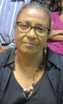 18ème Conseillère Municipale Mme PERRIER Marie-Lou