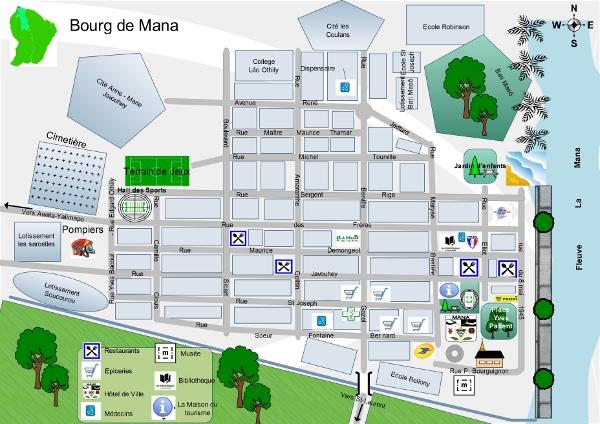 plan_mana