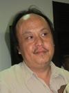 19ème Conseiller Municipal M. VANG Vanh