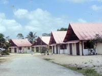 Residence-ananas-mana