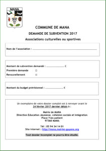 dossier-de-demande-de-subvention-associations-culturelles-1