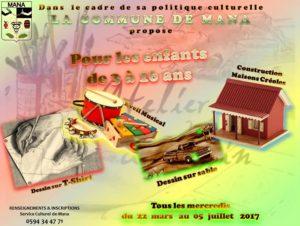 ateliers_culturels_v2