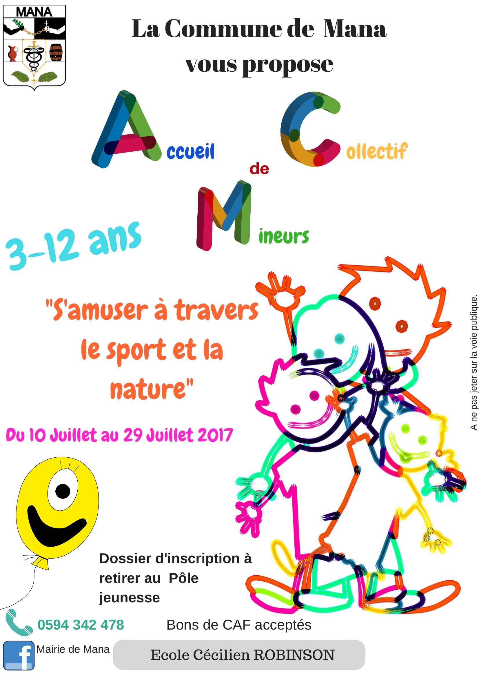 ACM Juillet 2017-1