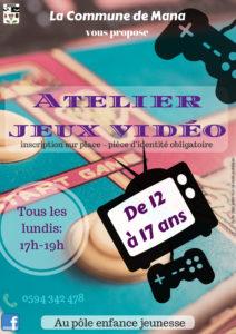 atelier-jeux-video