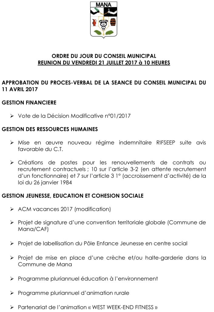 ORDRE-DU-JOUR-DU-CONSEIL-MUNICIPAL-21-juillet-2017-1