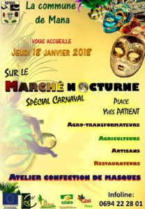 marche-nocturne-special-carnaval
