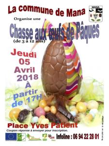 Chasse aux oeufs de Pâques Vdef