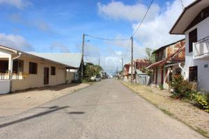 rue mana 02