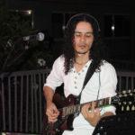 Lova Jah Tour 01
