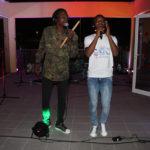 Lova Jah Tour 02
