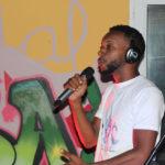 Lova Jah Tour 03
