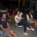 Lova Jah Tour 05