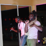 Lova Jah Tour 06