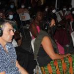 Lova Jah Tour 07